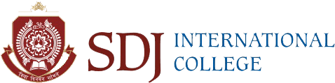 SDJ International College